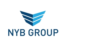 NYB Group