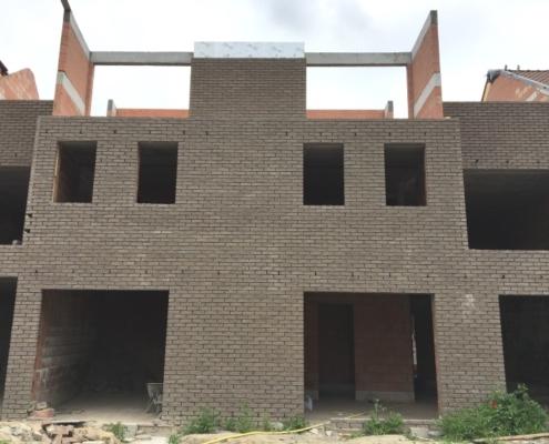 Verbouwingswerken